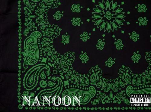 nanoon