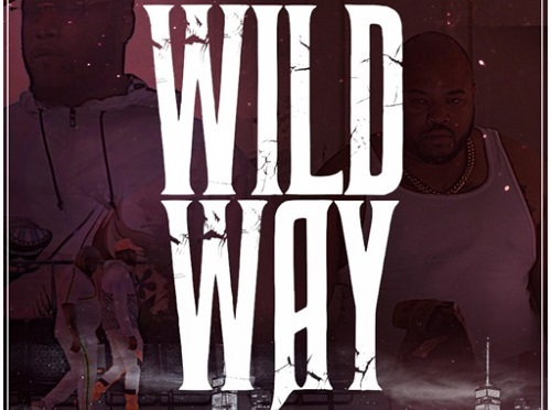 "[VIDEO] YETTI BOSS – ""WILD WAY"" ft JOOLZ BALLA 