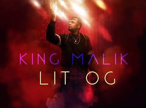 King Malik
