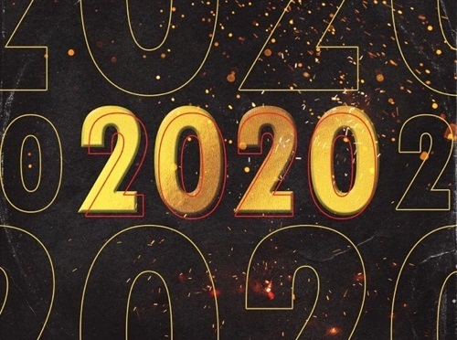 "[NEW MUSIC] YVNG SWAG – ""2020""