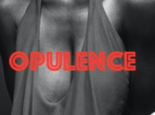 "[NEW MUSIC] DESTINY MANIFEST – ""OPULENCE""| @DestinyManifest"