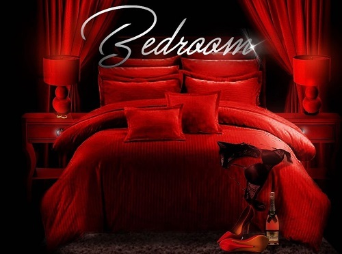"[NEW MUSIC]NAZ T MUZIQ – ""BEDROOM"" FT. BODY B SNATCHA