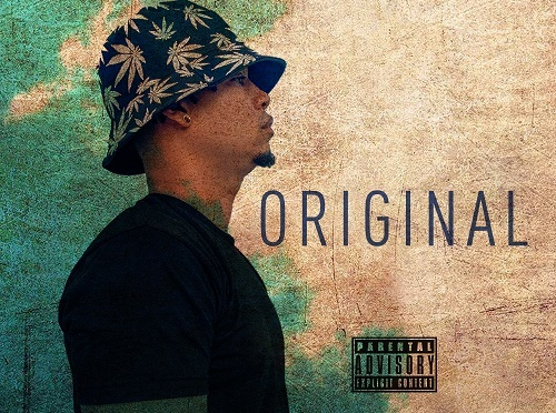 "[NEW MUSIC] Topo La Máskara – ""Original""|"