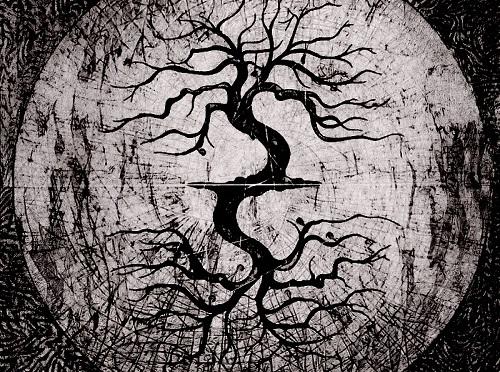 "[MUSIC] 40BANDKAUTION – ""KARMA FREESTYLE""| @40BandKaution"