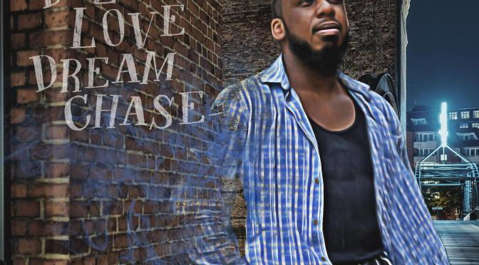 "[NEW MUSIC] QUINCY VALENTINE – ""DAYDREAMS"" FT. SHAMYRA 