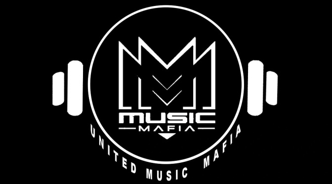 Are You Making These UNITED MUSIC MAFIA MOVes? | @UNITEDMMAFIA